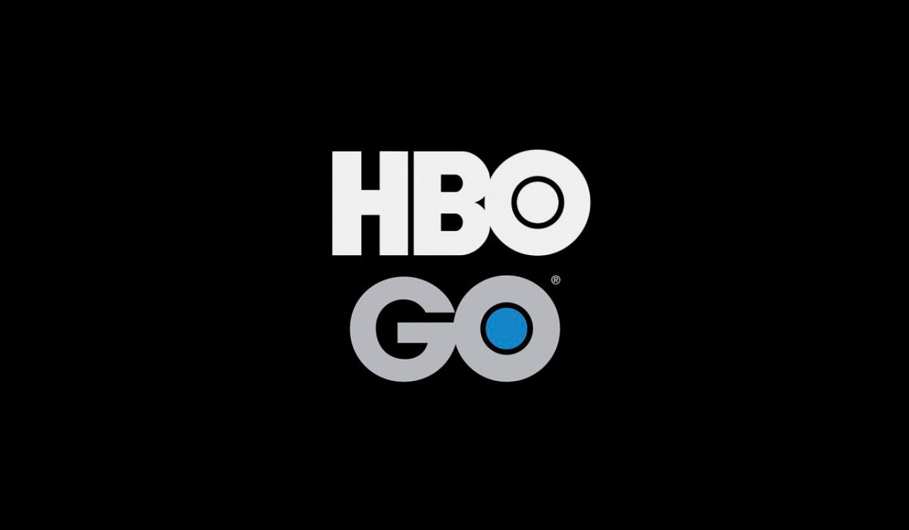 HBO • 24/7 Live Stream